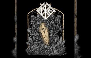 CASKET – Urn (EP)