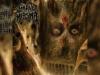 GRAVE MIASMA – Abyss Of Wrathful Deities