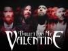 BULLET FOR MY VALENTINE veröffentlichen siebtes Studioalbum und neuen Clip
