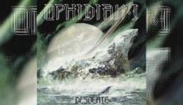 OPHIDIAN I – Desolate
