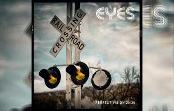 EYES – Perfect Visions 20/20