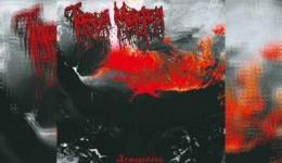 TARDUS MORTEM – Armageddon
