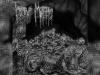 TARDUS MORTEM – Engulfed In Pestilent Darkness