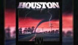 HOUSTON – IV