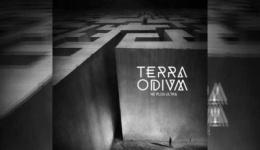 TERRA ODIUM – Ne Plus Ultra