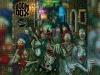 BOOM DOX – Dead Nation