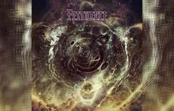PESTILENCE – Exitivm