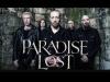 PARADISE LOST enthüllen neues Video zu «One Second (Live)»