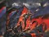 STEELPREACHER – Back From Hell