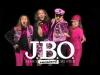 J.B.O. mit neuer Single und Video «Metal Was My First Love»