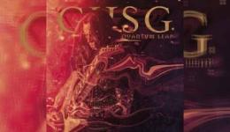 GUS G. – Quantum Leap